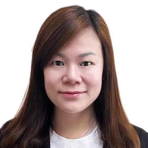 Coco Lam