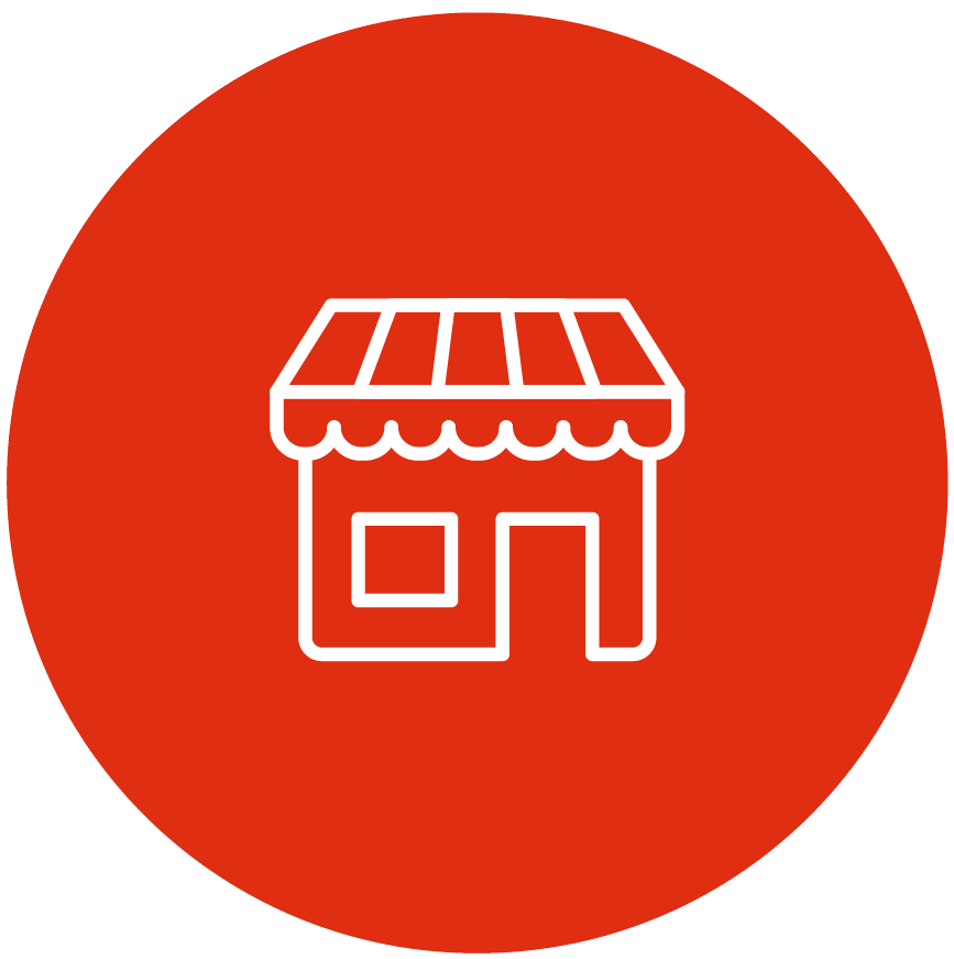 Retail FF&E