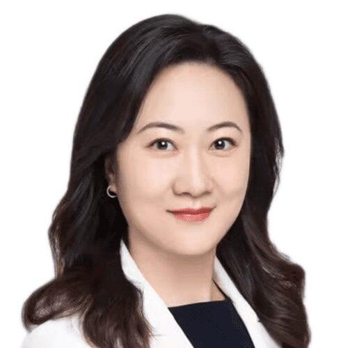 Theresa Xie