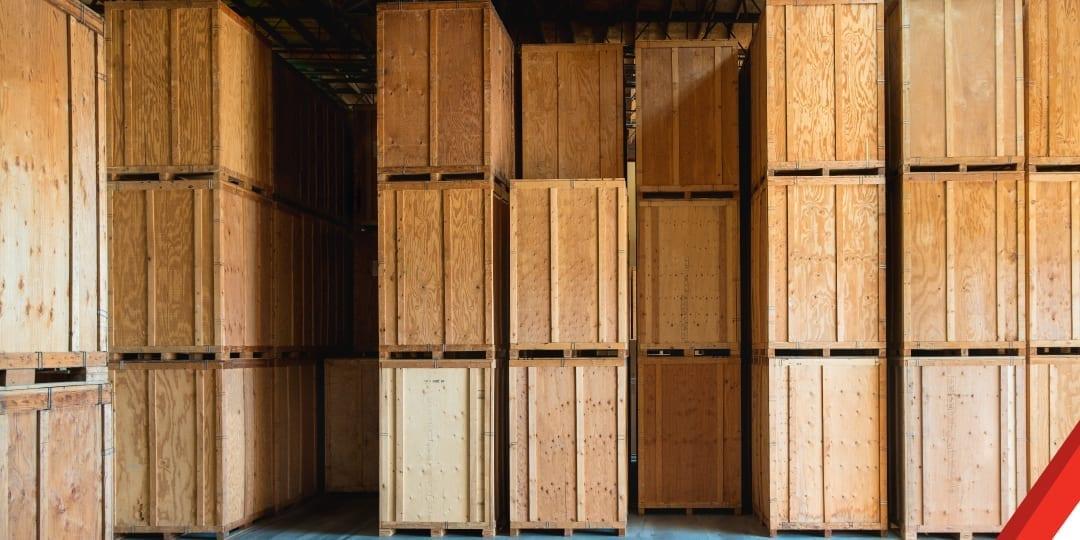 UniGroup Asia storage solutions.